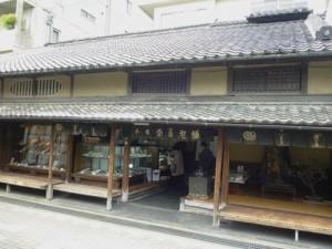201505-machi-2