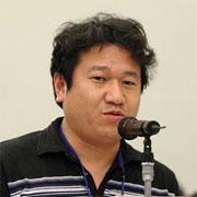 遠藤 義仁(静岡)