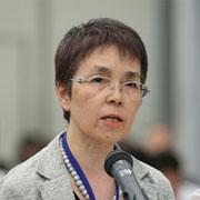 斎藤真理子(千葉)