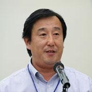 佐藤 肇(秋田)