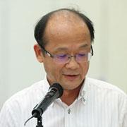 加藤木 正(茨城)