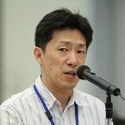 西口 哲之(埼玉)