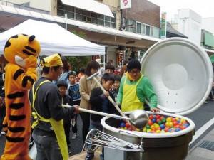 201312-3men-ueda