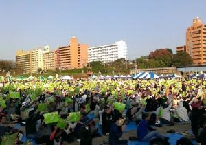 201312-6men-fukushima