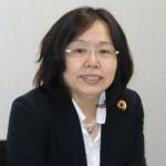 201312-7men-sakai