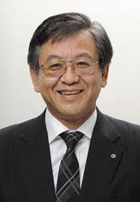 201401-02-nomura