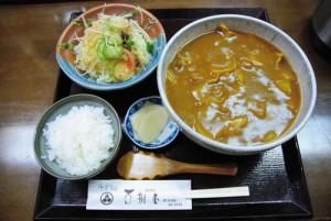 201404-machi-1