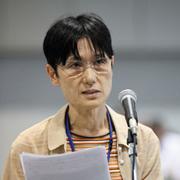 稲垣 章視(あやみ)(愛媛)