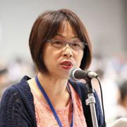 鈴木 洋子(静岡)