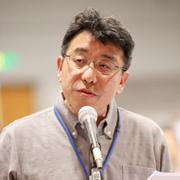 杉田 厚(神奈川)