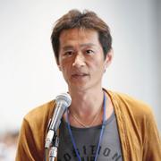 近藤 夏樹(公営企業評)