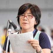 髙橋 直子(東京)
