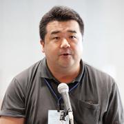 尾崎 秀敏(神奈川)