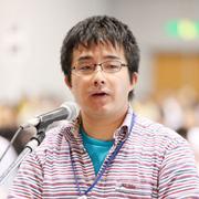平岡健太郎(広島)