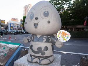 201410-machi-2