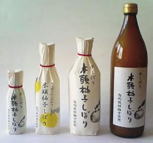 201501-machi-2
