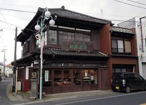 201504-machi-2