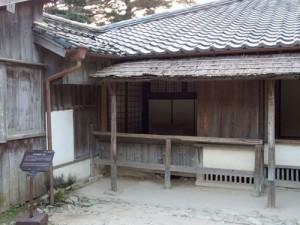 201505-iitoko-2