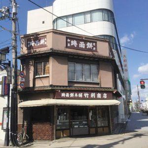 201606-machi-3