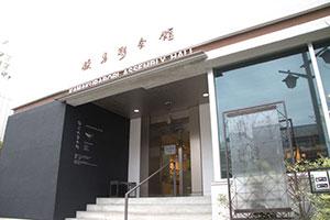 201611-machi-2