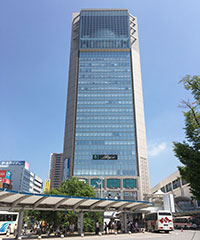 201701-kenbun-2