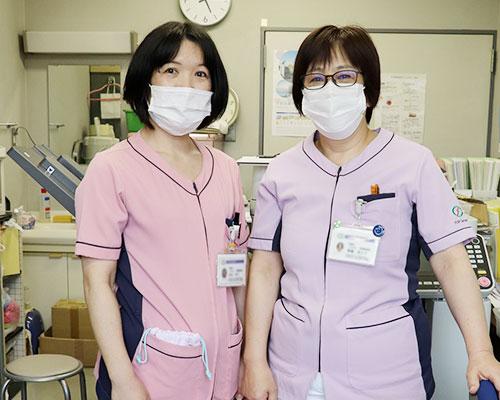 センター 浜松 コロナ 医療